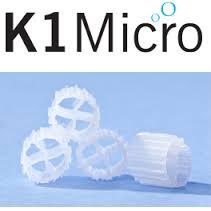 Ea K1 Micro Filter Media 50 L Evolution Aqua Marine Aquatics Eu Wholesale And Retail Sale Of Both Freshwater And Saltwater Aquarium Hardware