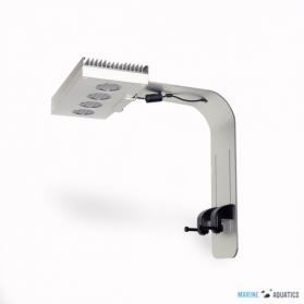 AI Slimline Designer- držák pro Hydra 26/52HD, 50cm, stříbrná