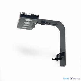 AI Slimline Designer- držák pro Hydra 26/52HD, 75cm, černá