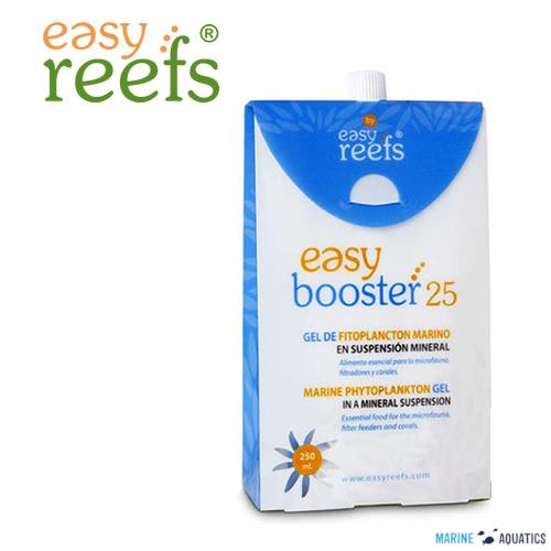 EasyBooster 25 (250ml)