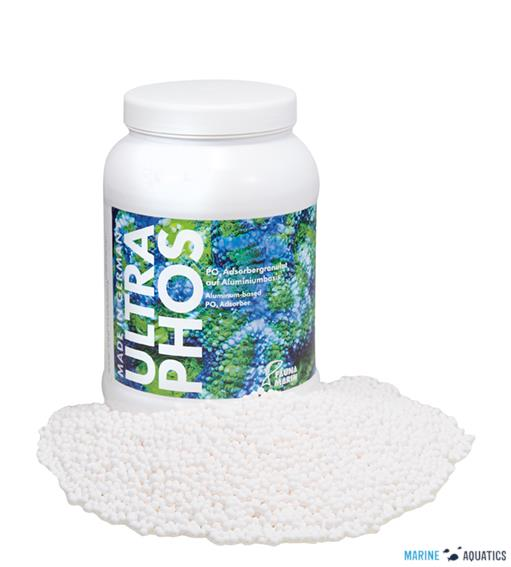 Ultra Phos (2000ml)
