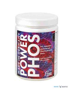 Power Phos (1000ml)