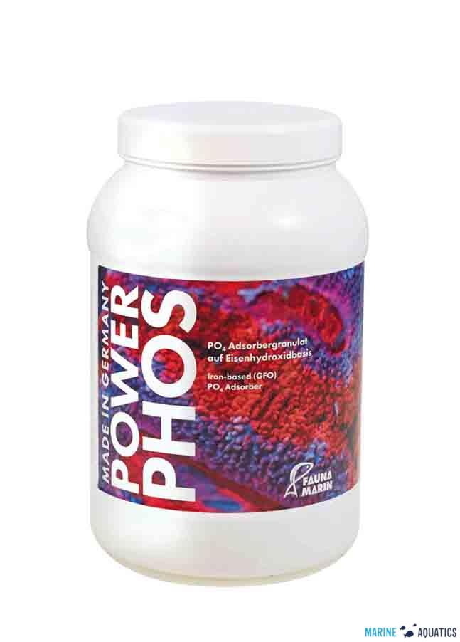 Power Phos (2000ml)