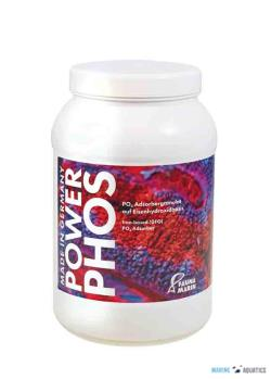 Power Phos (5500ml)