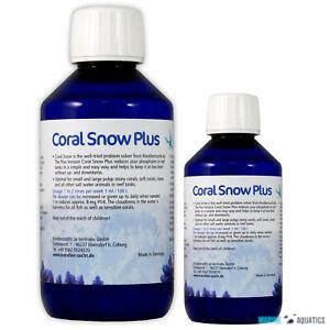 KZ Coral Snow Plus - 250 ml