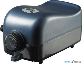 Sicce Airlight 3.3 air pump (3300 L/h)