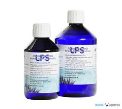 KZ Amino Acid Concentrate LPS - 100 ml