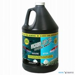 Microbe-Lift Sludge Away (4L)