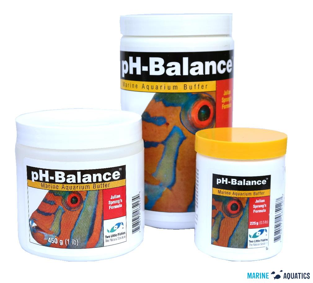 ph balance You probably have seen the word alkaline before previously, i thought it related  to a battery but it terms of health, it has to do with the ph.