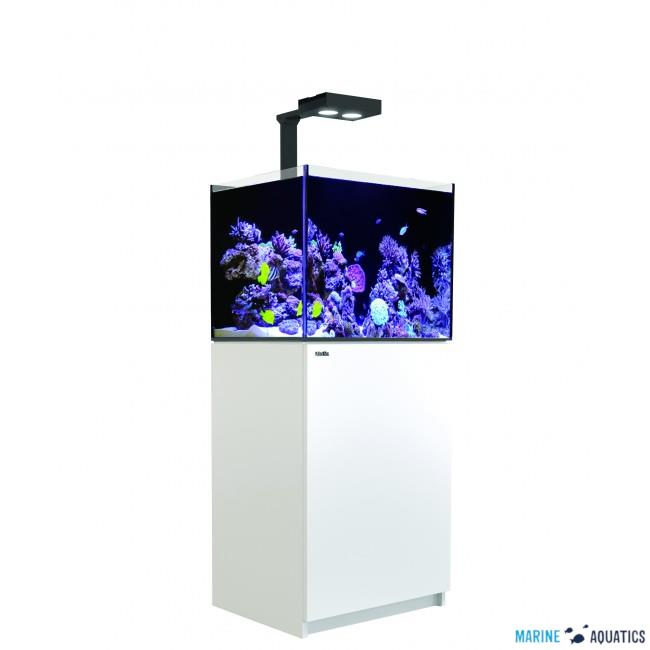 Red Sea REEFER 170 Deluxe, bílý (140+30L)