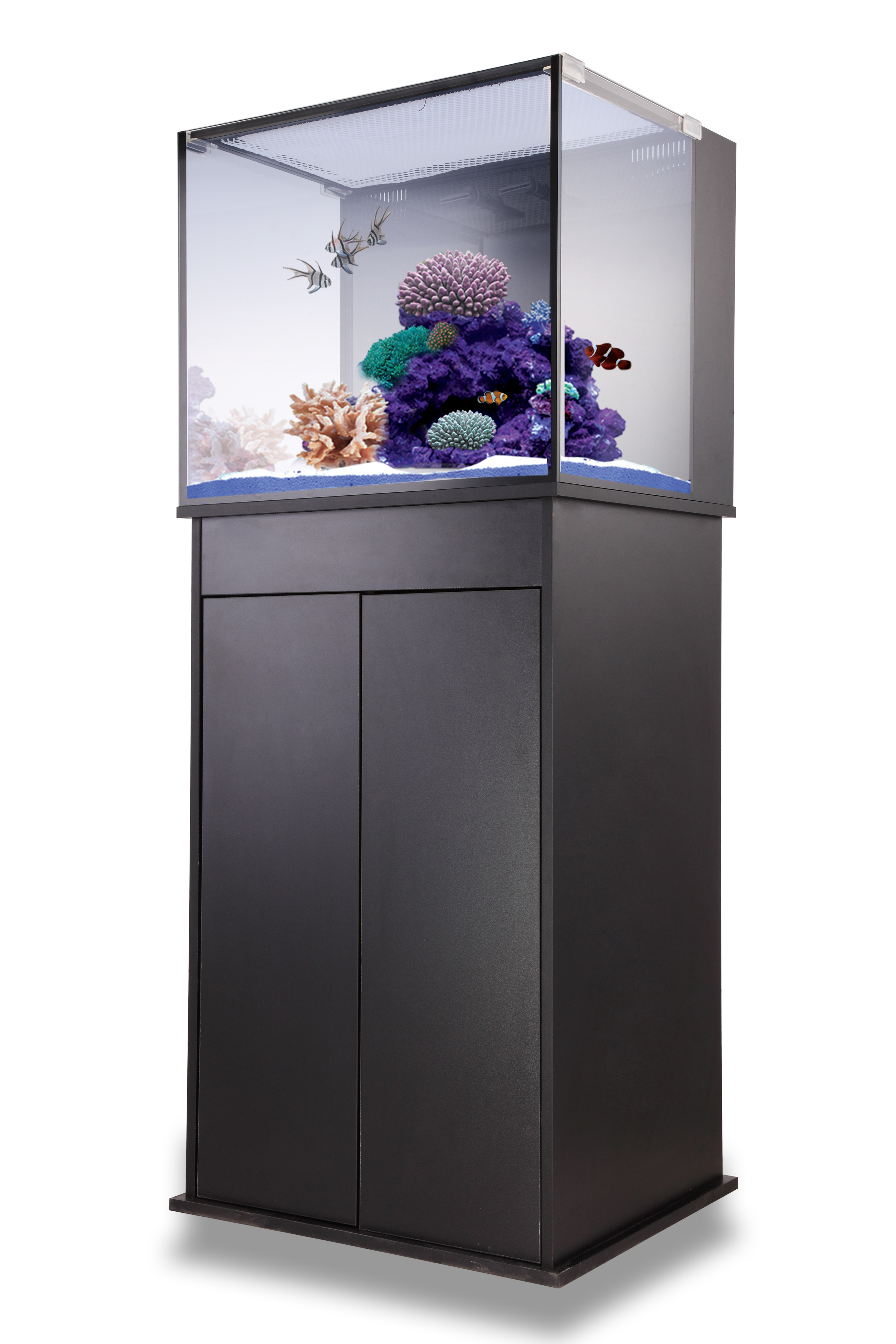 nuvo fusion mini 40 150 liters filtration pumps summer sale marine. Black Bedroom Furniture Sets. Home Design Ideas