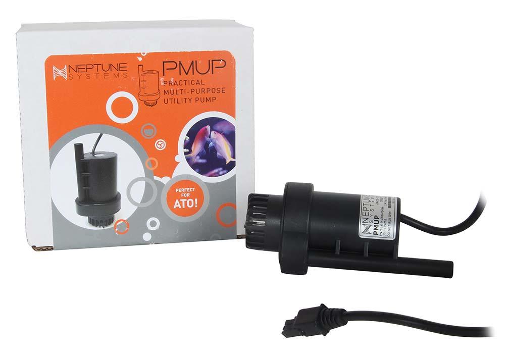 1link Power Amp Communication Module Apex Modules