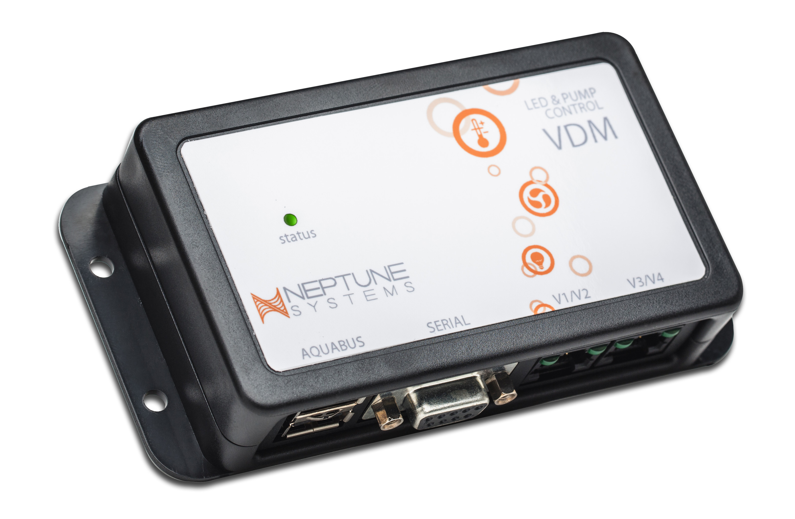Ai Cable To Apex Vdm Apex Accessories Marine Aquatics